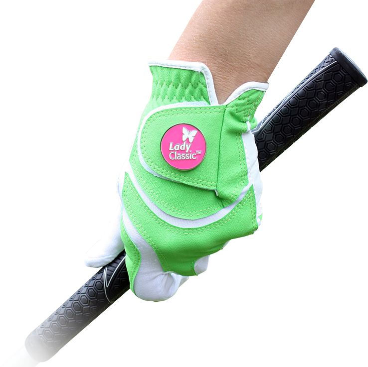 form-fit-glove-layer