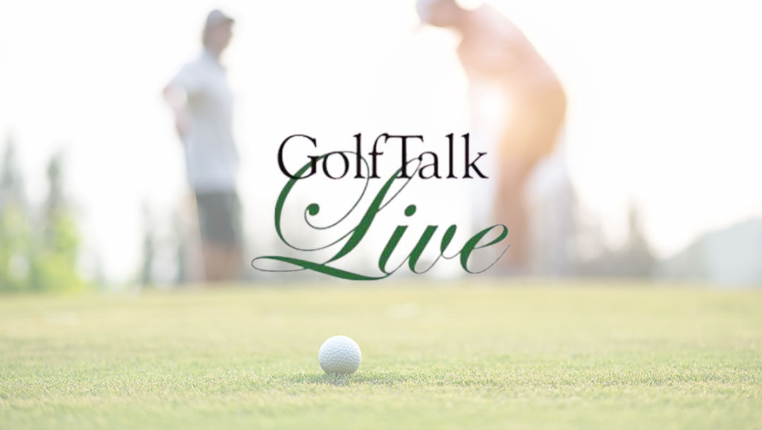 Tony's Top Ten Products from PGA Show